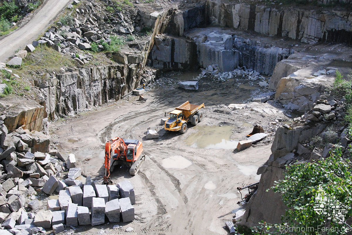 Granit steinbr che mischungsverh ltnis zement for Zankl regensburg